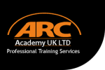 (English) ARC (Academy) Training Co Ltd