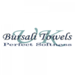 (English) Bursali Towels (UK) LTD
