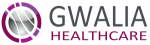 Gwalia Healthcare Limited