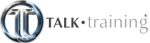Talk Training Ltd