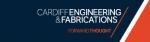 Cardiff Engineering & Fabrications Ltd