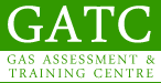 Gas Assessment and Training Centre Ltd