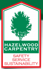 Hazelwood Carpentry Contractors Ltd